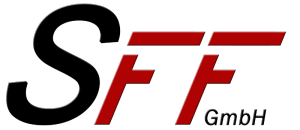 SFFgmbH