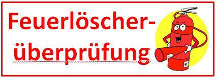 Löscher3