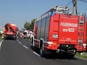 Foto: BM d.V. Hannes Schreiner, Presseteam BFV Radkersburg