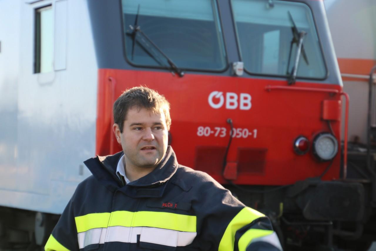 k-ÖBB_Mureck_Konrad (41)