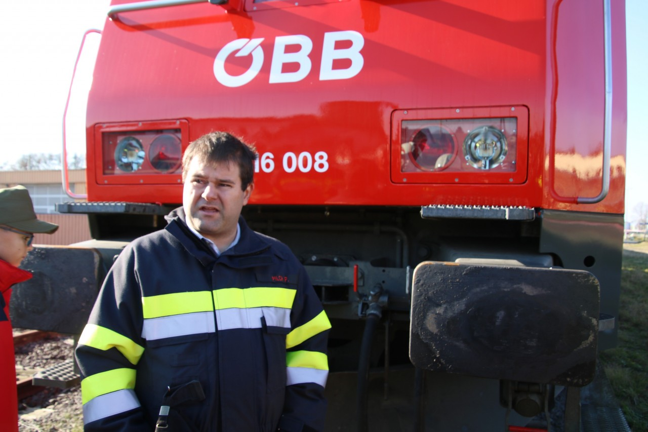 k-ÖBB_Mureck_Konrad (95)