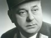 Brodmerkel-Wilhelm-1961-1963