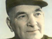 Dirnboeck-Ferdinand-1949-1961
