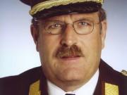 Edelsbrunner-Eduard-1997-2003