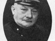 Knittelfelder-Andreas-1913-1916