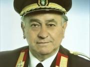 Neubauer-Karl-1967-1980-bearb