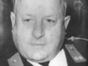 Poelzl-Hans-1963-1967