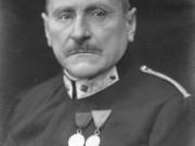 Schmiermaul-Josef-1921-1926