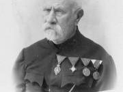 Schweighofer-Johann-1871-1902