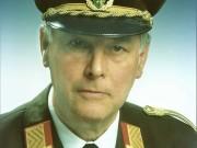 Tscherner-Rupert-1980-1997