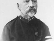 Ulz-Johann-1902-1903
