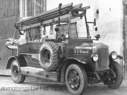 1926-Automotorspritze-Fiat