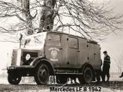 1942-LF-8-Mercedes