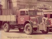 1956-Bergungswagen-Ford-V8