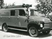 1956-LF-Opel-Blitz