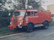 1966-TLF-2000
