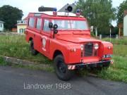 1968-Landrover