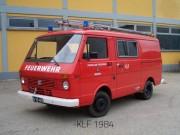1984-KLF