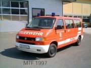 1997-MTF