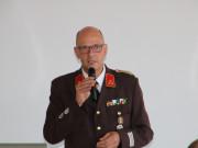 Wehrversammlung-und-150-Jahre-FF-Mureck-14