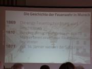Wehrversammlung-und-150-Jahre-FF-Mureck-15