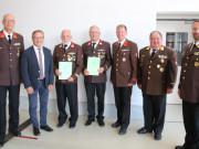 Wehrversammlung-und-150-Jahre-FF-Mureck-34