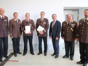 Wehrversammlung-und-150-Jahre-FF-Mureck-37