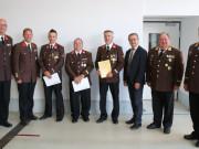 Wehrversammlung-und-150-Jahre-FF-Mureck-43