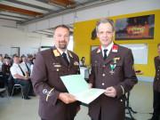 Wehrversammlung-und-150-Jahre-FF-Mureck-50