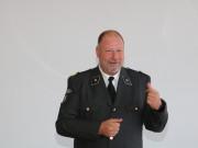 Wehrversammlung-und-150-Jahre-FF-Mureck-53