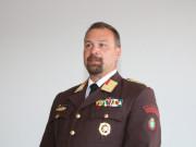 Wehrversammlung-und-150-Jahre-FF-Mureck-56