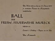 Ball-Anno01