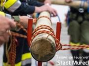 17.03.2017_MRAS_Ratschendorf_03